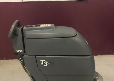 Available Used Floor Care Equipment For Sale Triad