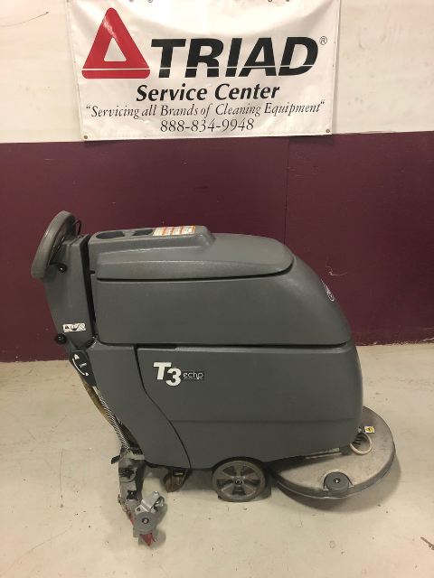 Used Tennant T3 For Sale