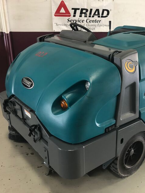 Used Tennant s30 For Sale (1)