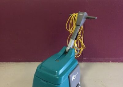 Tennant R3 Compact Rapid Drying Carpet Extractor